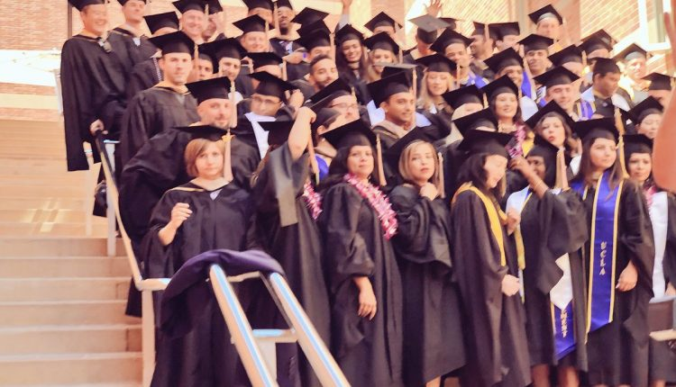 Doctoral Programs Online
