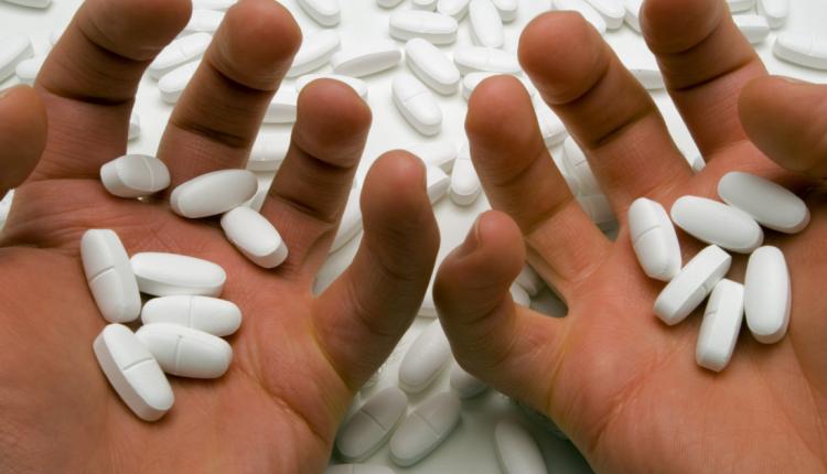 Hydrocodone is an opioid pain medication
