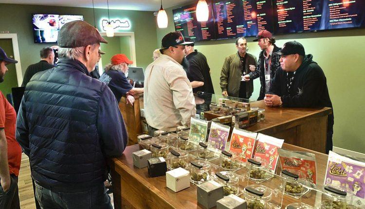 purchase cannabis1