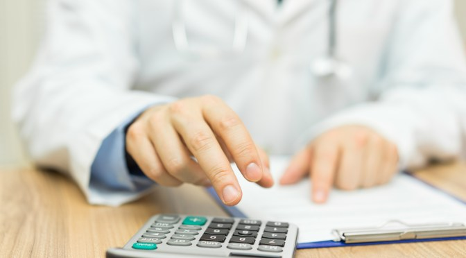 Outsource Your Medical Billing Tasks