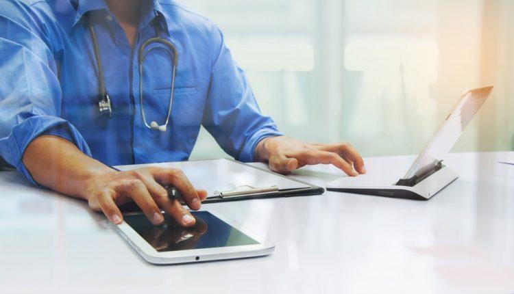 Outsource Your Medical Billing Tasks02
