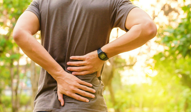 Pain Relief Cream For Back Pain0