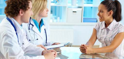 Relevance of Biomedical Consulting